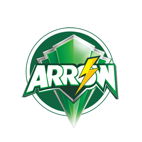 ARROW PROTECT YOUR FAMILY